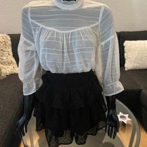 Helt ny nederdel fra Only, Str XS-S