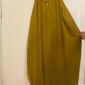 Cha cha kjole