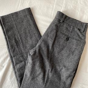 Farah bukser