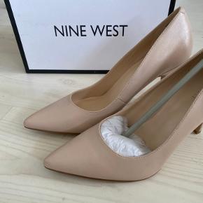 Nine West stiletter