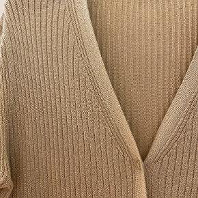 Soaked in Luxury cardigan