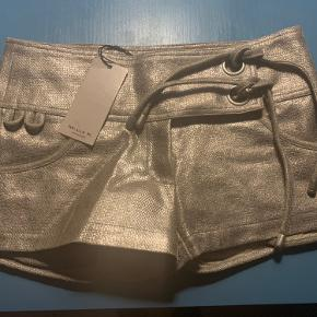 Mille K Bukser & shorts