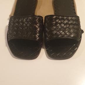 Bottega Veneta sandaler