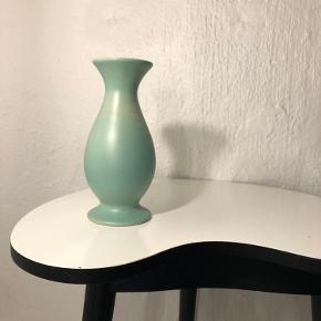 3 fine vaser i smukke farver