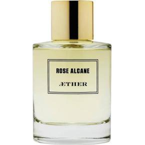 Æther parfume