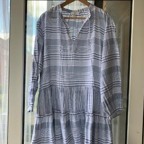 H&M kjole str S
