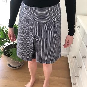 Múus Malou Sander nederdel