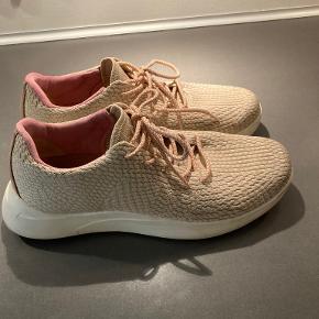 Legero sneakers