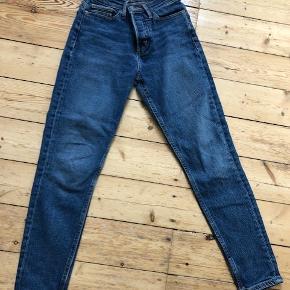 Calvin Klein bukser & shorts