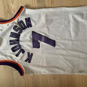 Phoenix Suns 1993/1994 basketball trøje.