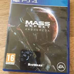 PS4 spil Fejler intet