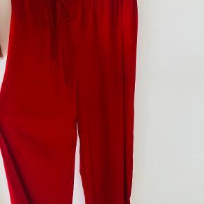 Oysho bukser