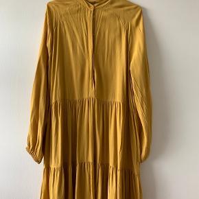 MbyM kjole eller nederdel