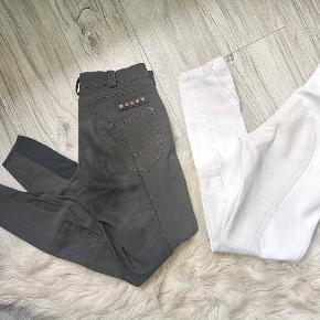 Pikeur bukser & tights