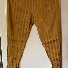 Forte Forte bukser