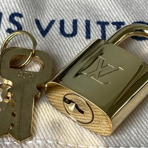 Louis Vuitton Andet smykke