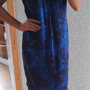 Marks & Spencer kjole
