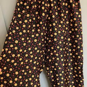 Milsted bukser