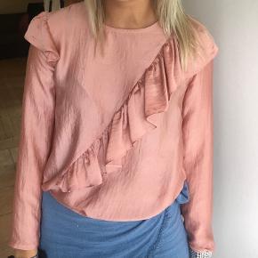 Topshop Petite bluse
