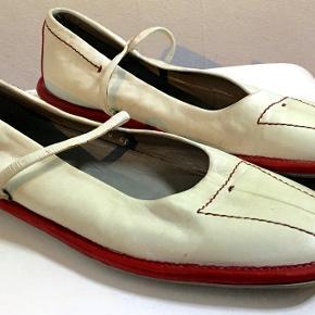 Prada andre sko & støvler