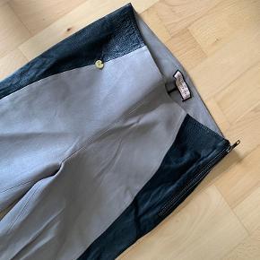 Benedikte Utzon Andre bukser & shorts