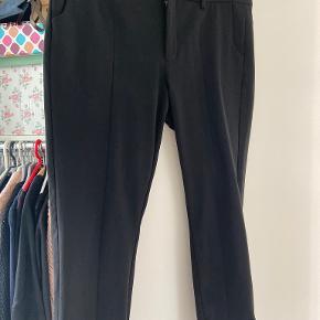 Pulz bukser