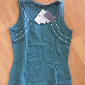 T shirt taille M neuf marque MexxValeur boutique 59.-