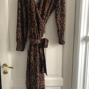 Fine Cph kjole eller nederdel