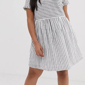 Vero Moda Curve kjole