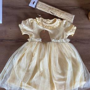 Little Wonders kjole