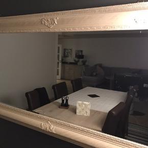 Stor spejl