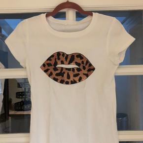 Buch Copenhagen t-shirt