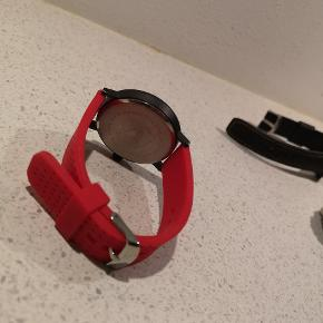 Nexø denmark ur - aldrig brugt