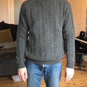 Selected Homme sweater