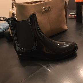 Glamorous Støvler