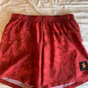 Saysky Shorts
