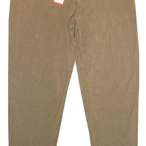 Esprit Bukser & tights