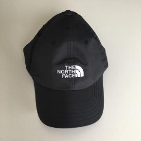 The North Face Andet tøj til drenge