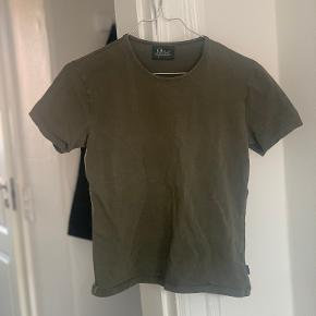 Peak Performance t-shirt