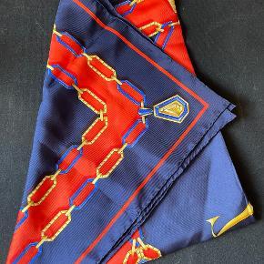 Cartier tørklæde