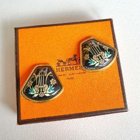 Hermès ørering