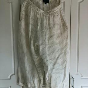 McVERDI bukser