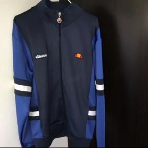 ELLESSE track jacket, ny pris: 599 kr