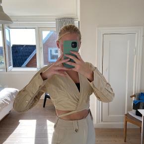 Na-kd skjorte