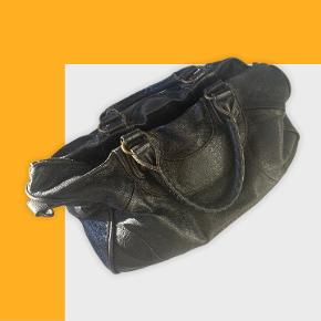 LIEBESKIND taske