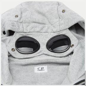CP Company hættetrøje