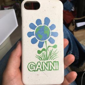 Ganni iPhone