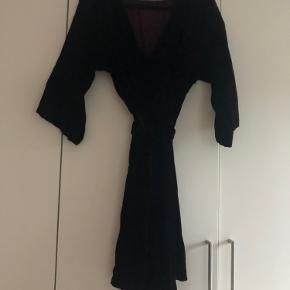 Vibeke Scott kjole