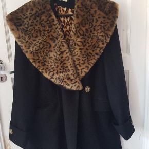 Banned frakke