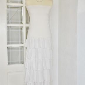 Calzedonia kjole